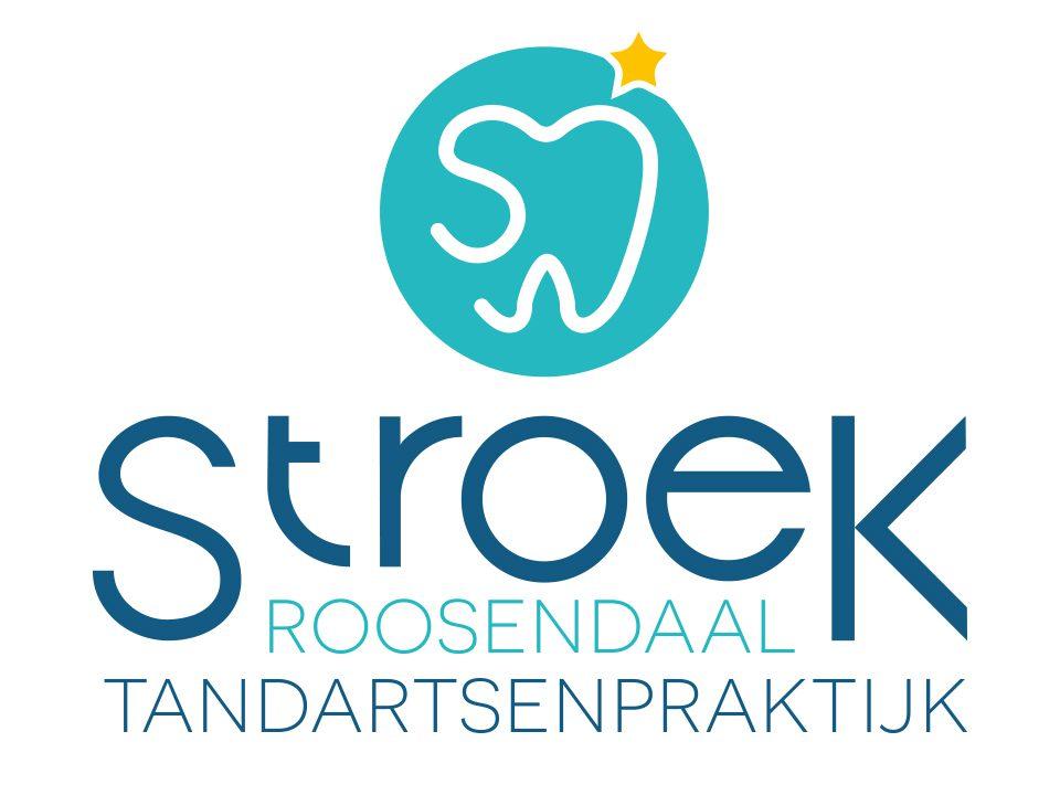 Tandartsenpraktijk Stroek